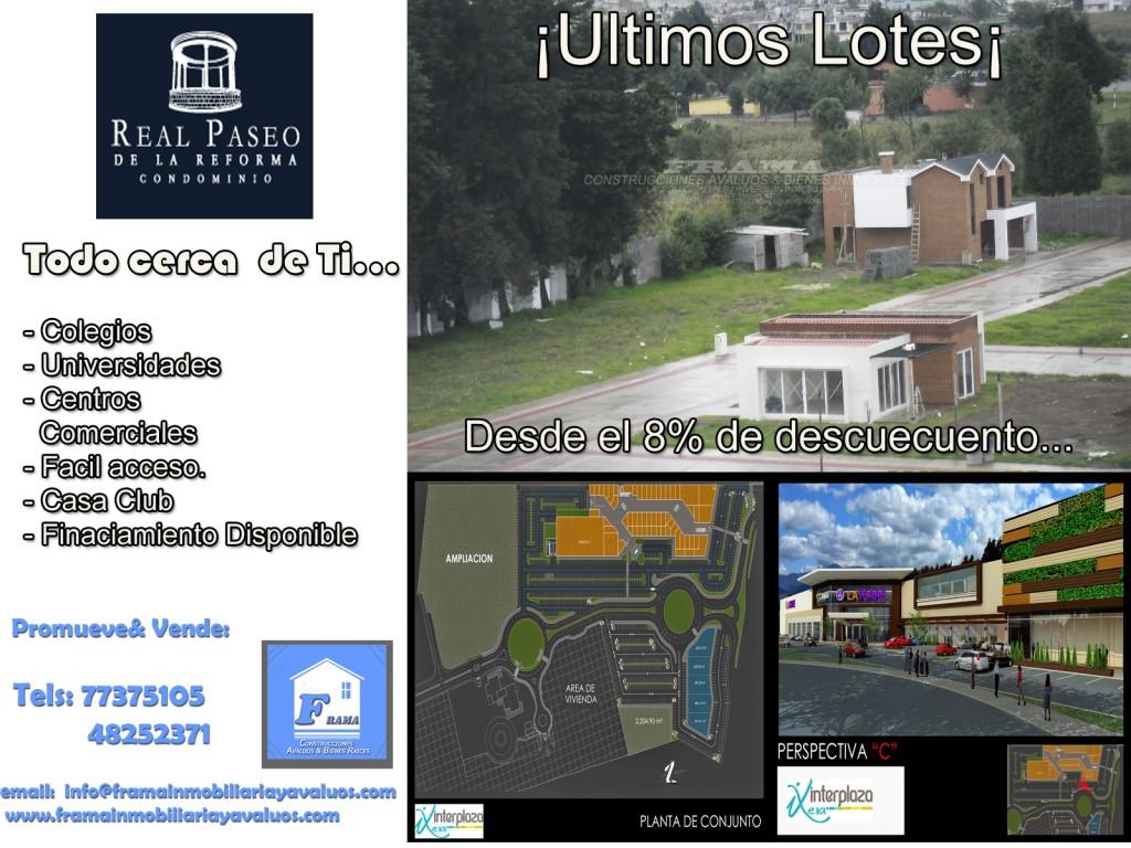 Avaluos de bienes inmuebles p gina 2 frama inmobiliaria for Paginas de inmuebles