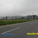 Terreno en venta en Salcaja Quetzaltenango