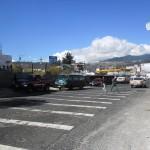 Avalúo comercial Practicado a un terreno con vocación comercial ubicado en 4 caminos san cristobal Totonicapán.