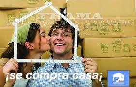 #comprocasa