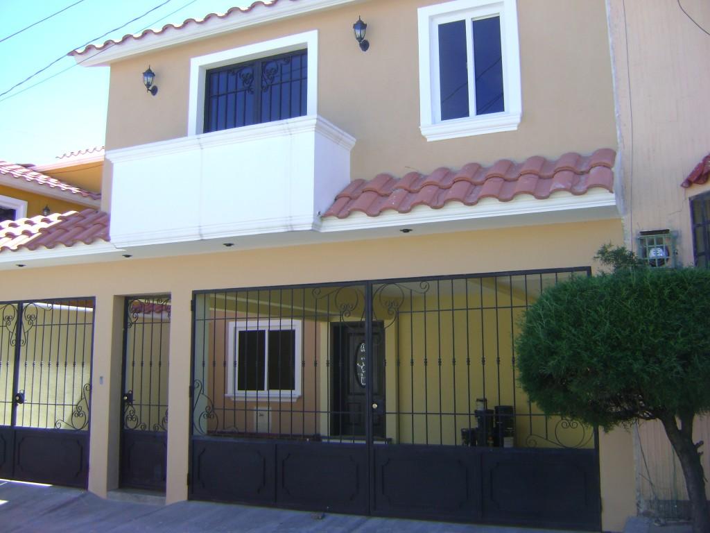casa a la venta en quetzaltenango