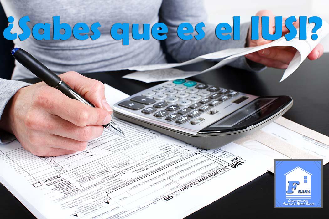 avaluos fiscales_impuesto_unico_sobre_inmuebles
