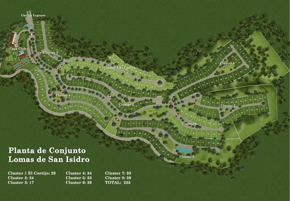 Venta de casa en Lomas De San Isidro zona 16 Guatemala 7.png