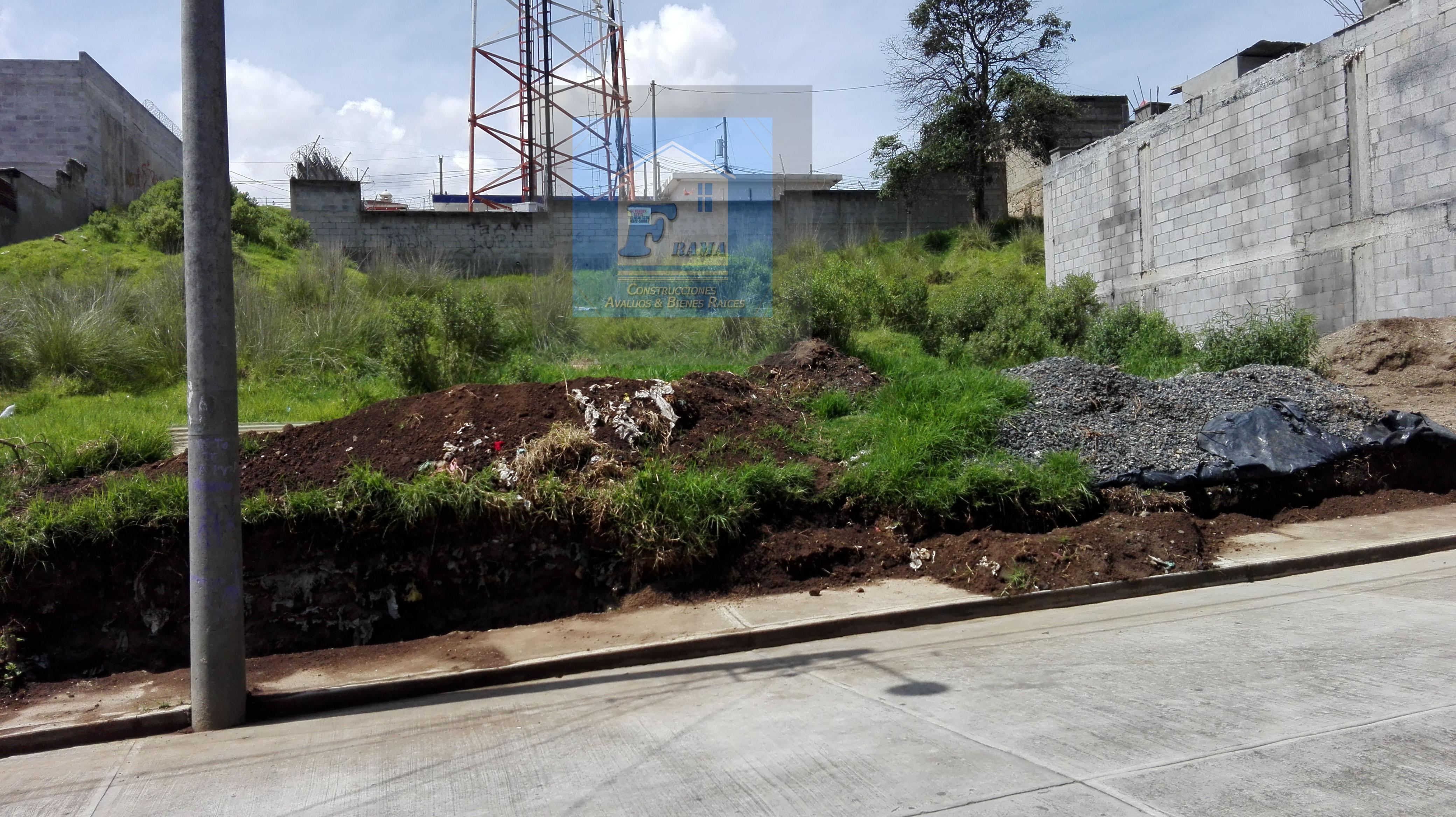 venta-de-lote-de-terreno-en-zona-3-de-quetzaltenango3