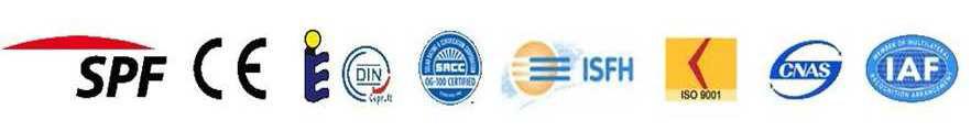 certificaciones-de-calentadores-solares