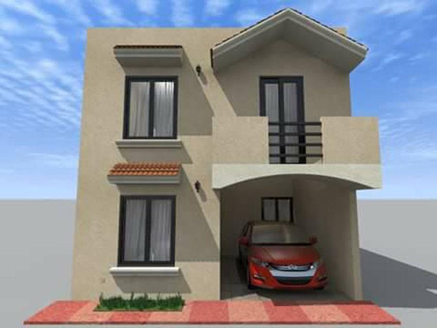 venta-de-casas-de-dos-niveles-en-xela